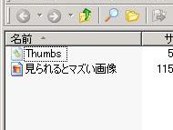 st_ho03.jpg