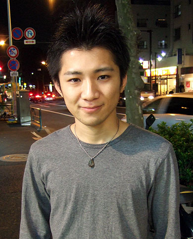 yy_akiyan01.jpg