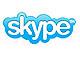 町役場で使うSkype——「チャットはメールより使いやすい」