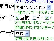 st_yt04.jpg