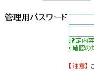 st_yt07.jpg
