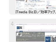 st_sd03.jpg