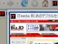 st_sd09.jpg