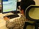 """ネットもプログラミングも全部""""ゲーム""""——3分クイズ・秋元裕樹さん"""