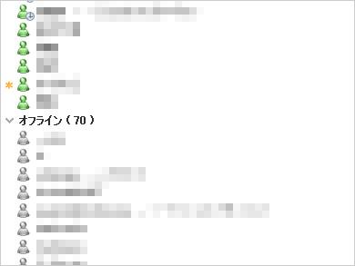 st_dj01.jpg