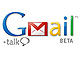 GmailをパワーアップするFirefoxの拡張機能「Better Gmail」