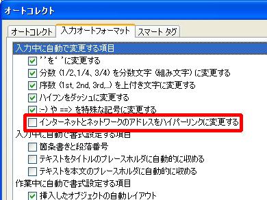 st_pp07.jpg