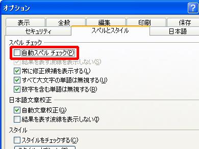 st_pp08.jpg