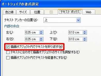 st_pp09.jpg