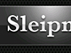 バージョンアップの煩わしさを解消——Sleipnir 2.5.12
