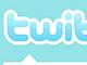 Twitterでゴールデンウィークのヒマをつぶす