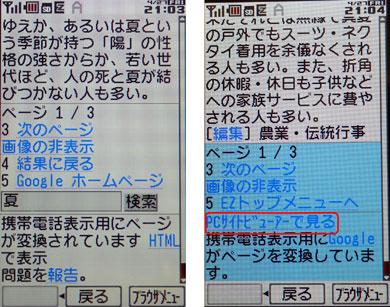 ks_mgoogle3.jpg