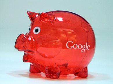 yy_google02.jpg