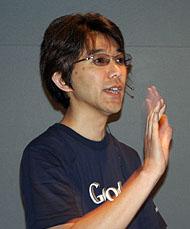 yy_google03.jpg