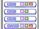 """仕事耕具:ニンテンドーDSで""""話心""""を学ぼう——コクヨが話し方トレーニングソフト"""