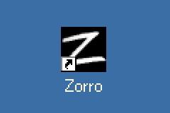 st_zo01.jpg