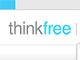 ソースネクスト、オンラインオフィスのThinkFree日本語版を提供