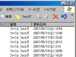 st_ti06.jpg