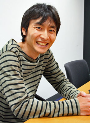 yy_ishihara01.jpg