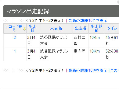 st_bp01.jpg