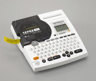 オフィス向けエントリーモデル ... : キーボード 印刷 : 印刷