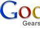 Webブラウザの限界に挑戦——オフラインでもGoogleが利用可能に