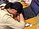仕事中に避けられない「眠気」——9つのシーン別対策