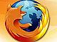 Firefox 3ってどうなる? 第5回ブログメディア研究会はMozillaとディスカッション