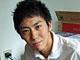 田口元の「ひとりで作るネットサービス」探訪:【番外編】学生グループをまとめてネットサービスを運営——サークルライフ