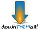 「DownThemAll!」でFirefoxでのダウンロードをパワーアップ