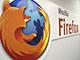 Mozillaと考えるFirefoxの未来——第5回ブログメディア研究会