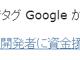 news113.jpg
