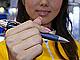 単色ボールペンだけじゃイヤ──ワガママかなえる多機能ペンいろいろ