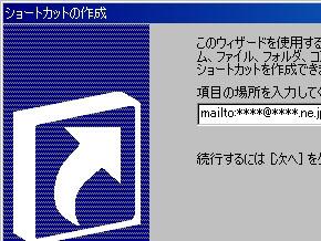 st_sc01.jpg