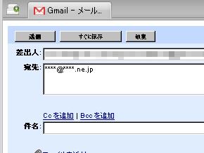 st_sc04.jpg