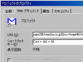 st_sc05.jpg