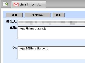 st_sc06.jpg