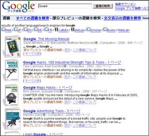 ks_top1.jpg