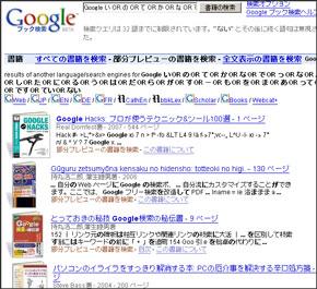 ks_top2.jpg