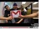 Google、「Gmail」テーマのビデオクリップを募集
