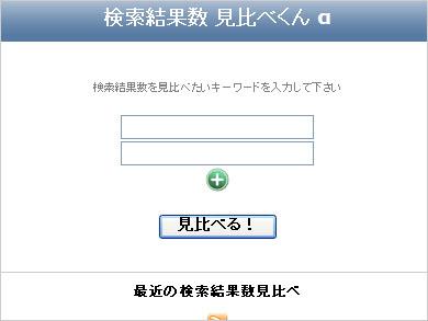 st_rd01.jpg