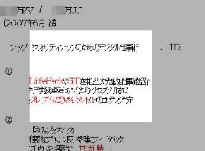 st_pp05.jpg