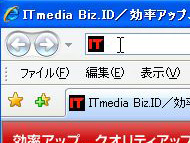 st_ie06.jpg