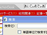 st_ie08.jpg