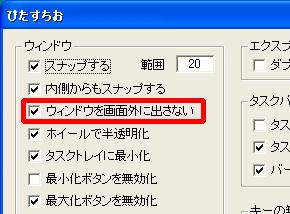 st_wd05.jpg