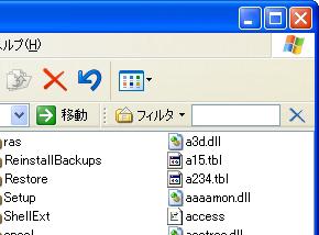 st_hs01.jpg