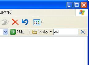 st_hs03.jpg