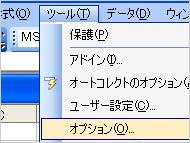 st_ke01.jpg