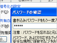 st_ke03.jpg