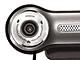 手軽にライブ配信できる便利なWebカメラ